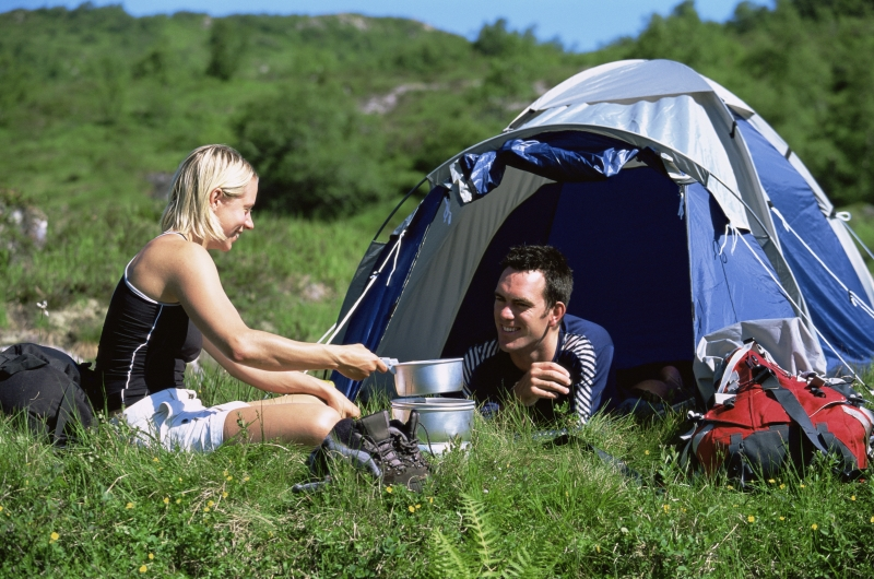 2123794-couple-camping-in-the-great-outdoors